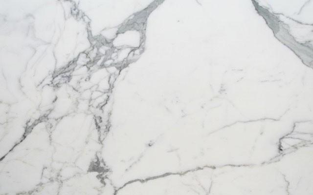 Calacata White Marbles