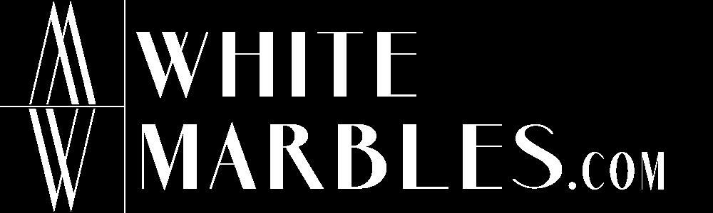 white-marble-new-logo-3